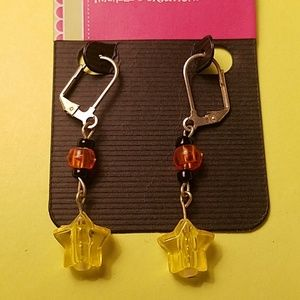 Earrings by Michele's Creations